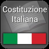 Italian Constitution 4.0