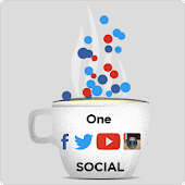 One Social
