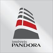 Pandora Imóveis