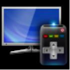 Samsung Remote-Tab icon