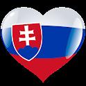 Slovakia Radio Music & News icon