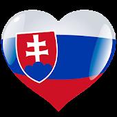 Slovakia Radio Music & News