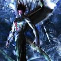 Devil HD Wallpaper FREE icon