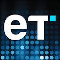 evenTicker : Finde Dein Event icon