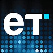 evenTicker : Finde Dein Event