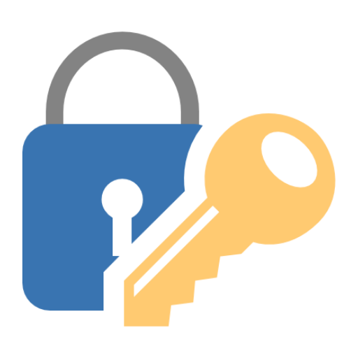 Password Generator + Tools