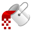 Pixel Paint FREE logo