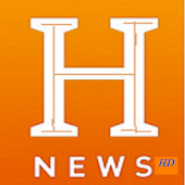 Hacker News Reader HD