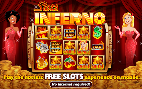 welches online casino spielautomaten games