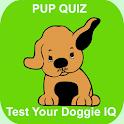 Pup Quiz: Dog Quiz Dog Test