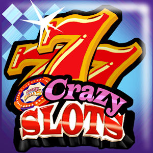crazy slots on facebook