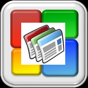 FastOffice viewer Excel & Word APK