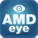 AMD Eye App logo