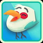 Birdsong - Demo