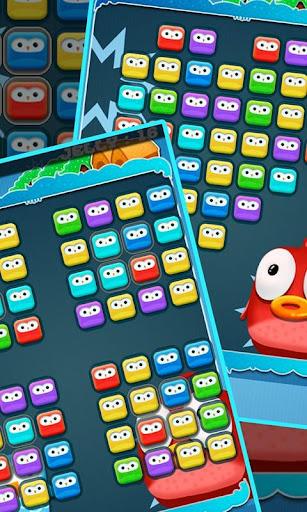 玩解謎App|消灭三喵星人2免費|APP試玩