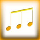 Classical Ringtones vol.3 icon