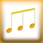 クラシック着信音 vol.3 - 無料 着メロ/着うたアプリ