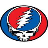 The Grateful Dead.