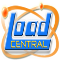 Loadcentral App icon