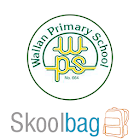 Wallan Primary School icon