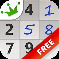 Sudoku Jogatina 1.6.11