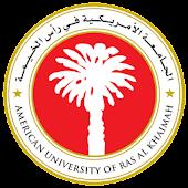 American University of RAK