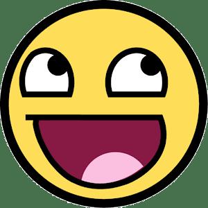 Instant Memes 娛樂 App LOGO-硬是要APP