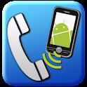 Phone Dialer icon