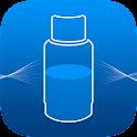 Primagaz EasyBlue™ icon