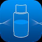 Primagaz EasyBlue icon