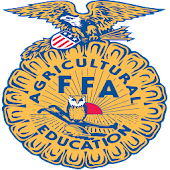 OK FFA State Convention 2013