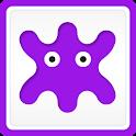 위미 icon