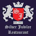 Silver Jubilee Restaurant EN6 icon