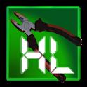 Triton Defuse logo