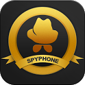Mobile Phone Spy icon