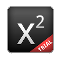 NCEA Algebra Trial icon