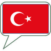 SVOX Turkish/Türk Cem Voice