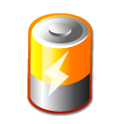 Battery Notifier icon