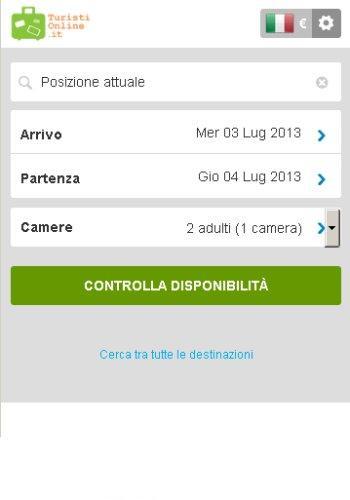 Turisti Online .it