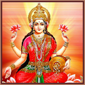 Laxmi Aarti-Om Jai Laxmi Mata icon