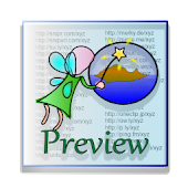 FairyPreview