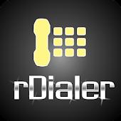 rDialer SIP Softphone OEM SB
