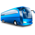 Viet Bus icon