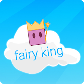 Fairy King Deluxe