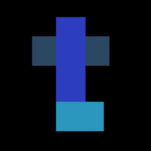 社交必備App tRlbum : tumblr Viewer LOGO-綠色工廠好玩App