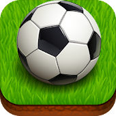 Football Double Kick Soccer 14