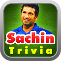 Howzzat! Sachin Cricket Quiz icon