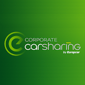 Europcar Corporate Carsharing