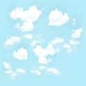 Storms Alert logo
