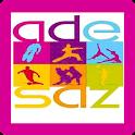 Polideportivo Fuente El Saz icon